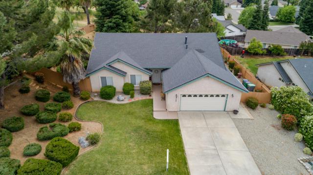3105 Wandsworth Dr, Shasta Lake, CA 96019 (#19-2631) :: 530 Realty Group