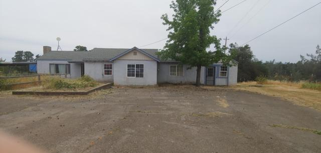 6515 Happy Valley Rd, Anderson, CA 96007 (#19-2639) :: 530 Realty Group