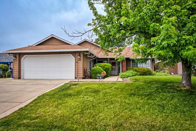 2524 Candlewood Dr, Redding, CA 96003 (#19-2641) :: 530 Realty Group