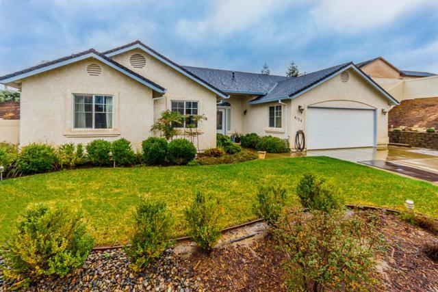 4124 Pembroke Ln, Shasta Lake, CA 96019 (#19-2659) :: The Doug Juenke Home Selling Team