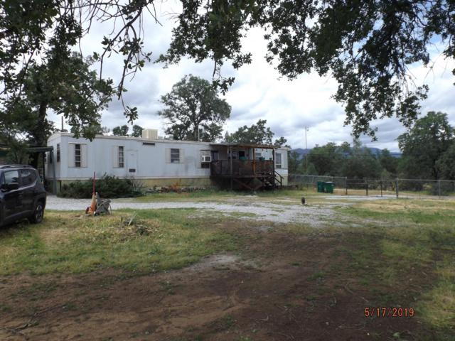 11478 Quartz Hill Rd, Redding, CA 96003 (#19-2675) :: 530 Realty Group