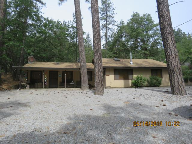 19772 Shasta Dr., Lakehead, CA 96051 (#19-2689) :: 530 Realty Group