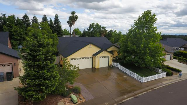 2161 Cadjew St, Redding, CA 96003 (#19-2714) :: 530 Realty Group