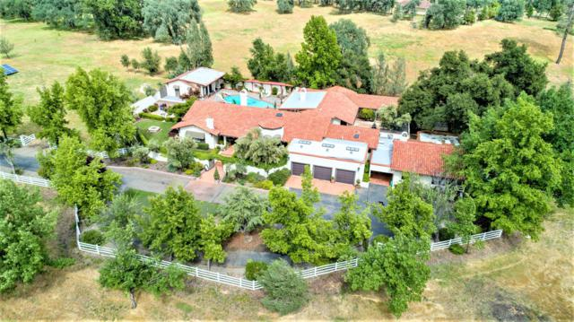 10621 French Creek Rd, Palo Cedro, CA 96073 (#19-2719) :: 530 Realty Group