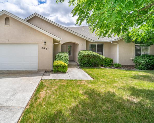 5801 Diamond Ridge Dr, Redding, CA 96003 (#19-2735) :: 530 Realty Group