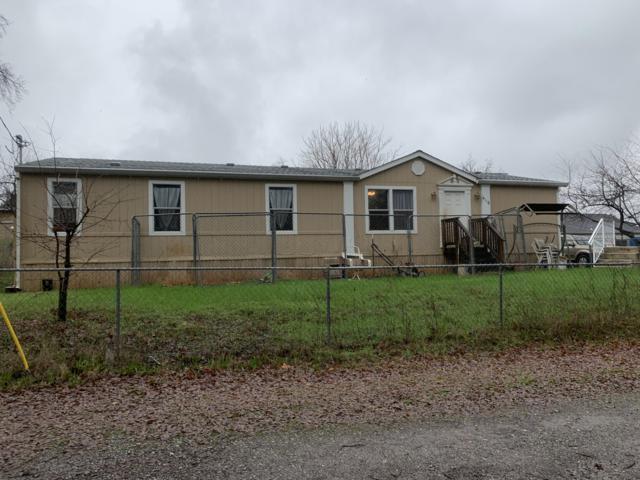 4118 Church St, Shasta Lake, CA 96019 (#19-274) :: 530 Realty Group