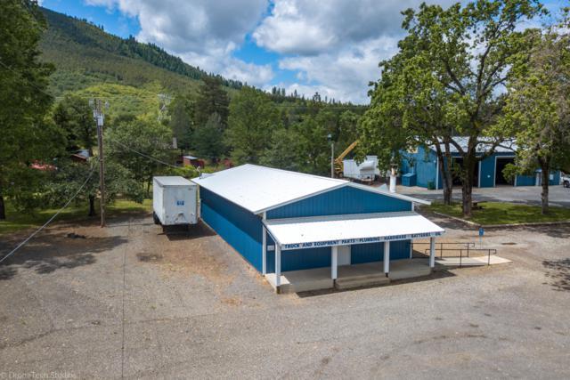 29698 Hwy 299 E, Round Mountain, CA 96084 (#19-2742) :: Josh Barker Real Estate Advisors