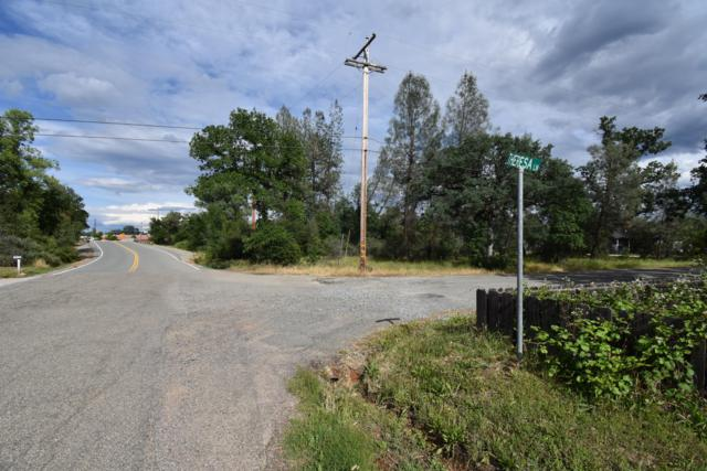 Old Oasis Rd, Redding, CA 96003 (#19-2751) :: 530 Realty Group