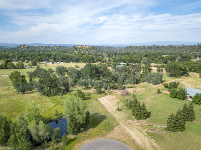 Ford Lane, Palo Cedro, CA 96073 (#19-2752) :: 530 Realty Group