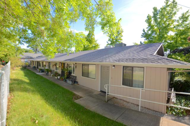 2057 Butte St, Redding, CA 96001 (#19-2753) :: 530 Realty Group