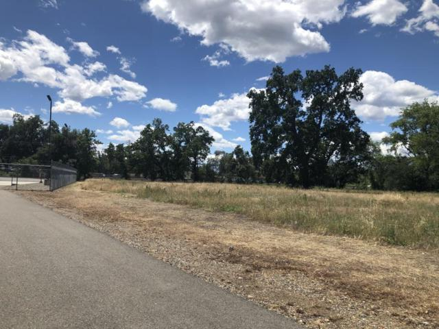 lot Hirsch Ct, Anderson, CA 96007 (#19-2758) :: 530 Realty Group