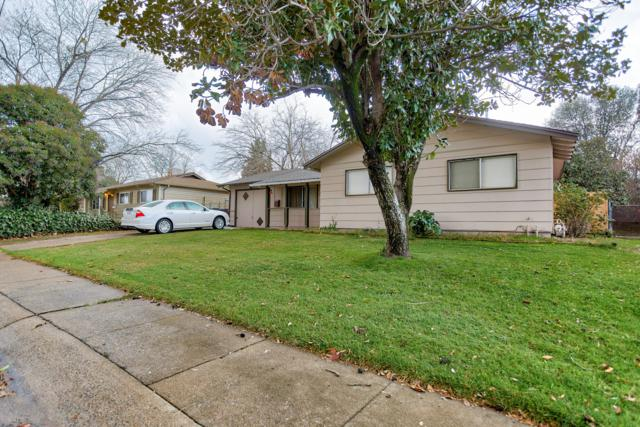 1434 Hemlock Ave, Anderson, CA 96007 (#19-276) :: 530 Realty Group