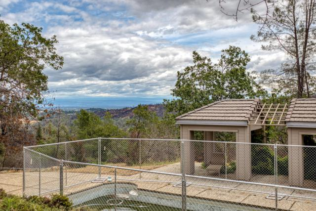 15839 Old Stage Coach Rd, Redding, CA 96001 (#19-2775) :: 530 Realty Group