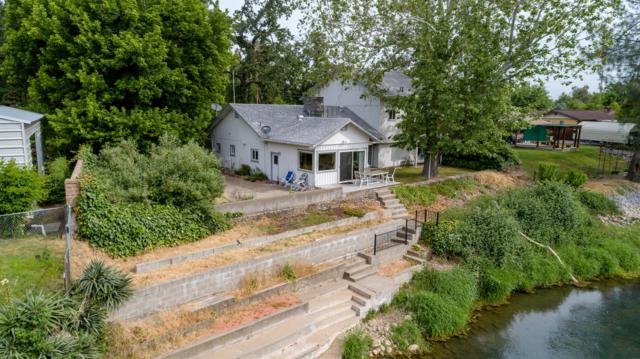 3151 Island Dr, Redding, CA 96001 (#19-2778) :: 530 Realty Group