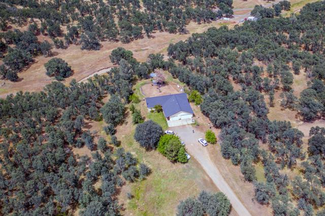 18350 Quail Ridge Rd, Cottonwood, CA 96022 (#19-2779) :: 530 Realty Group