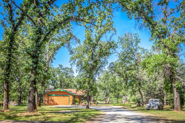 11502 Hawley Rd, Redding, CA 96003 (#19-2786) :: 530 Realty Group