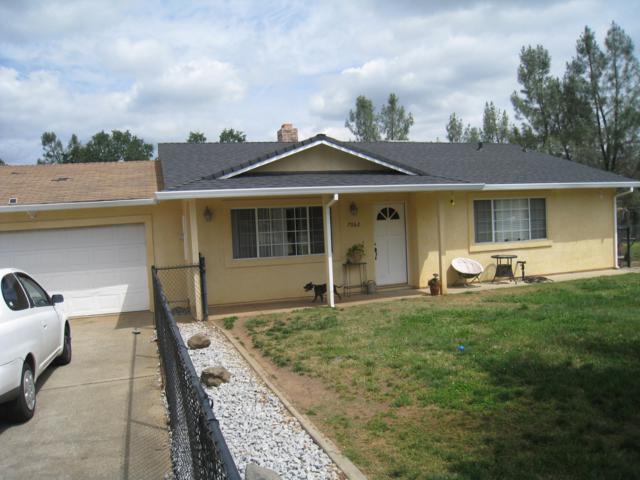 7062 Siesta Ct, Anderson, CA 96007 (#19-2794) :: 530 Realty Group