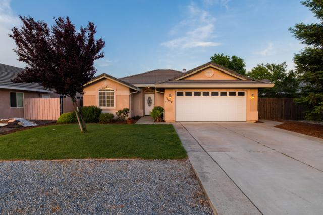 19012 Compass Dr, Cottonwood, CA 96022 (#19-2804) :: 530 Realty Group