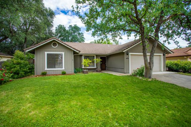 3455 Somerset Ave, Redding, CA 96002 (#19-2805) :: 530 Realty Group