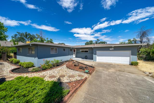 1703 Ridge Dr, Redding, CA 96001 (#19-2806) :: 530 Realty Group