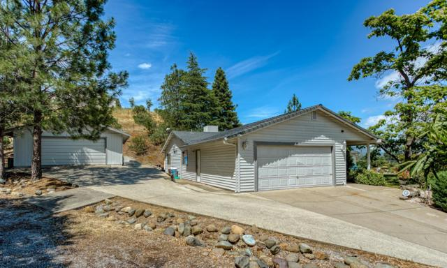 4621 Loch Pl, Shasta Lake, CA 96019 (#19-2808) :: 530 Realty Group