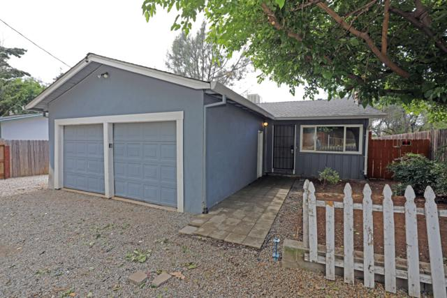 1156 Echo Rd, Redding, CA 96002 (#19-2810) :: 530 Realty Group