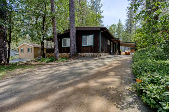 18065 Pine, Lakehead, CA 96051 (#19-2814) :: 530 Realty Group