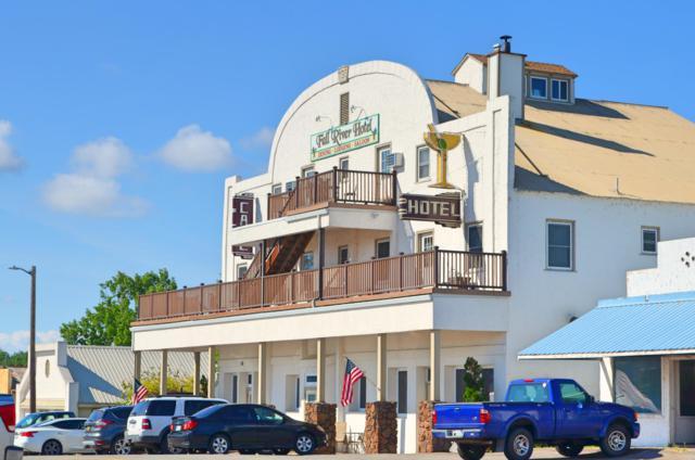 24860 Main St, Fall River Mills, CA 96028 (#19-2835) :: Josh Barker Real Estate Advisors