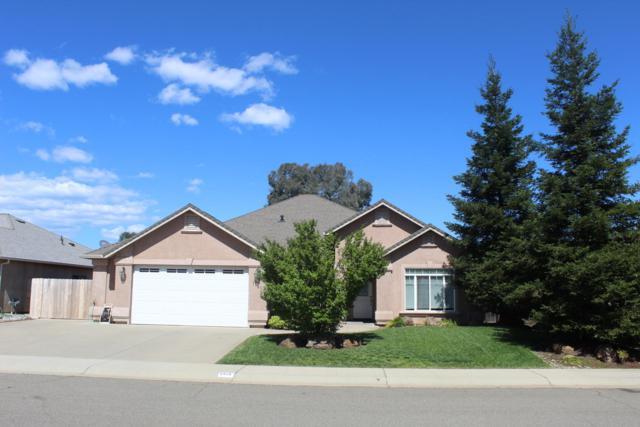 1345 Bonhurst Dr, Redding, CA 96003 (#19-2837) :: Josh Barker Real Estate Advisors