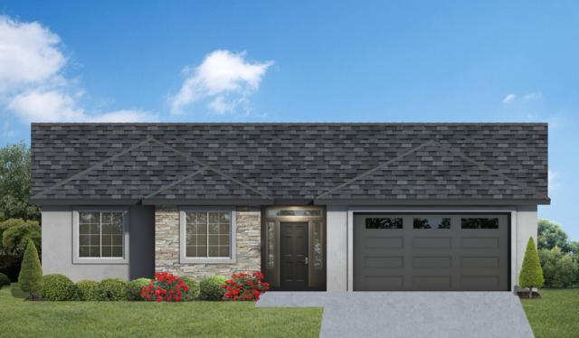 20236 Ballentine Dr Lot 1, Anderson, CA 96007 (#19-2850) :: Josh Barker Real Estate Advisors