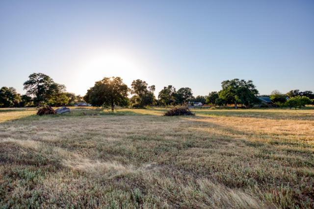Lot 15 Stonegate Dr, Cottonwood, CA 96022 (#19-2854) :: Real Living Real Estate Professionals, Inc.