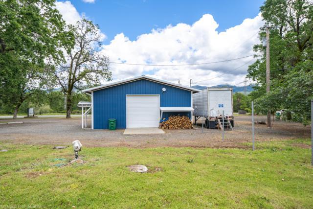 29698 Hwy 299, Round Mountain, CA 96084 (#19-2958) :: Josh Barker Real Estate Advisors