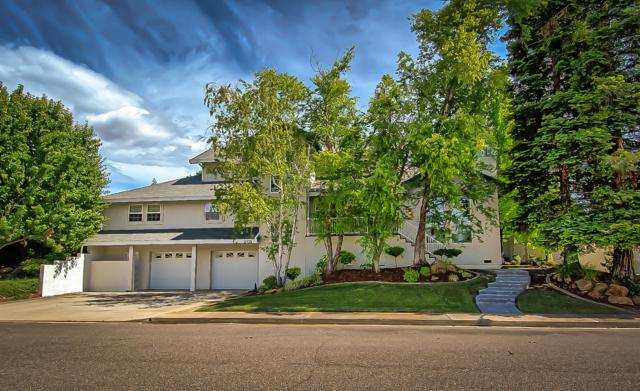 2135 Edinburgh Way, Redding, CA 96003 (#19-2975) :: Josh Barker Real Estate Advisors