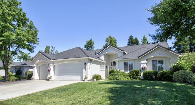 2962 Henrys Fork Dr, Redding, CA 96002 (#19-3088) :: Josh Barker Real Estate Advisors
