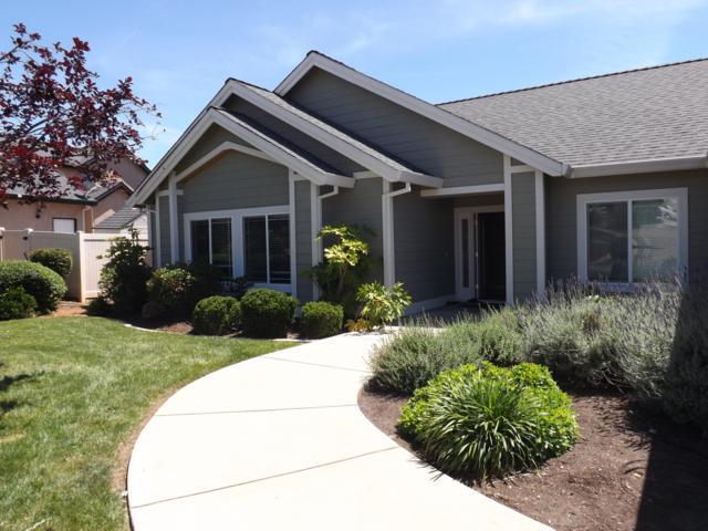 3797 Mario Ave, Redding, CA 96001 (#19-3129) :: The Doug Juenke Home Selling Team