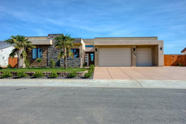 4155 Acadia Place, Lot 39, Redding, CA 96001 (#19-3137) :: The Doug Juenke Home Selling Team