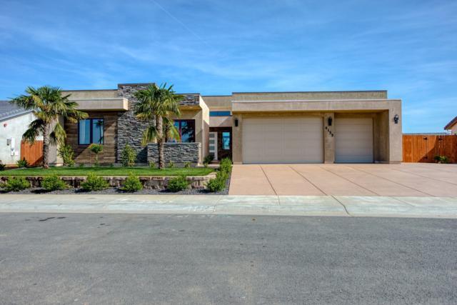 4155 Acadia Place, Lot 39, Redding, CA 96001 (#19-3137) :: Josh Barker Real Estate Advisors