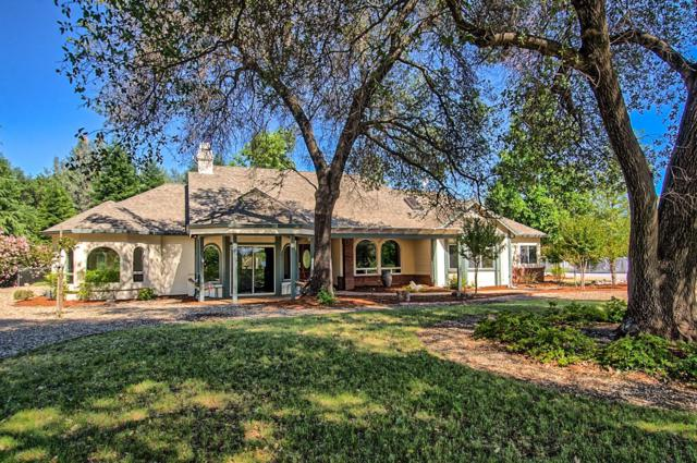 13157 Spring Lake St, Redding, CA 96003 (#19-3145) :: Josh Barker Real Estate Advisors