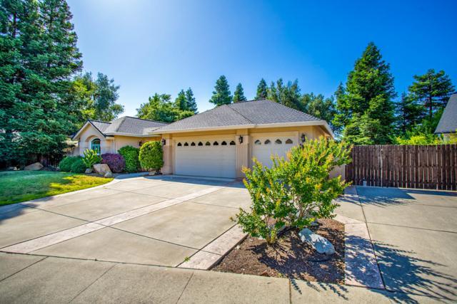 4880 Clark River Dr, Redding, CA 96002 (#19-3207) :: Josh Barker Real Estate Advisors