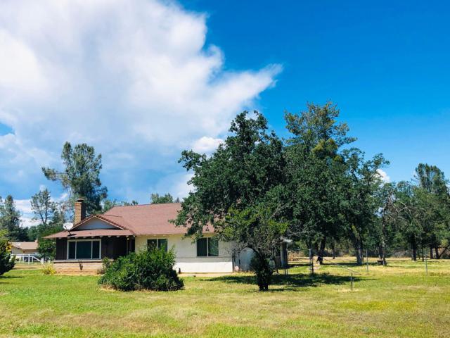 6961 Bohn Blvd, Anderson, CA 96007 (#19-3211) :: Josh Barker Real Estate Advisors