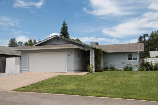 2642 Pernie Trl, Redding, CA 96001 (#19-3246) :: The Doug Juenke Home Selling Team