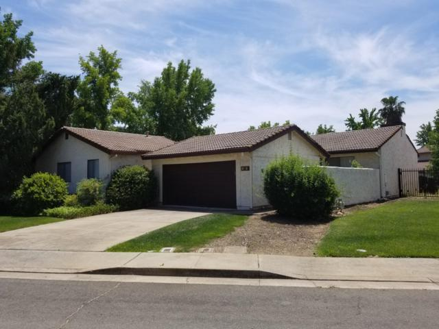 875 Tanglewood Dr, Redding, CA 96003 (#19-3250) :: The Doug Juenke Home Selling Team