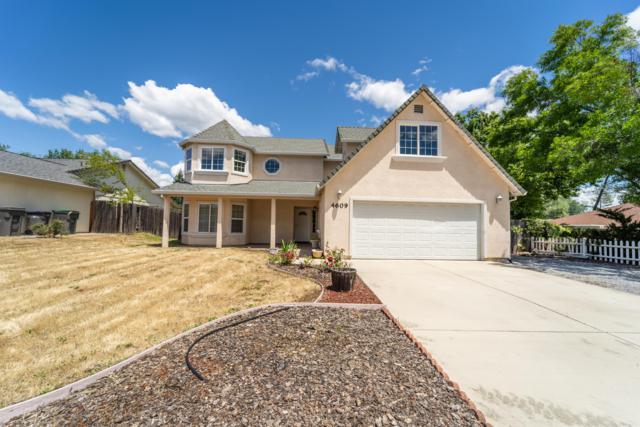 4609 Autumn Harvest Way, Shasta Lake, CA 96019 (#19-3255) :: The Doug Juenke Home Selling Team