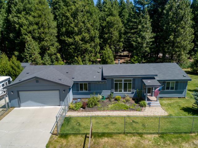 35444 Nehemiah Dr, Shingletown, CA 96088 (#19-3261) :: The Doug Juenke Home Selling Team