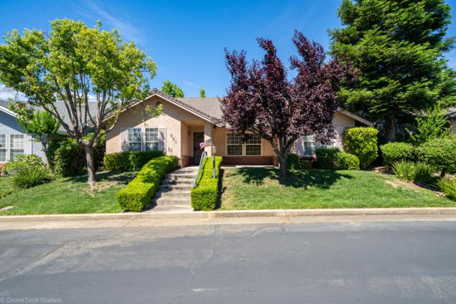330 Bountiful Path, Redding, CA 96003 (#19-3286) :: 530 Realty Group