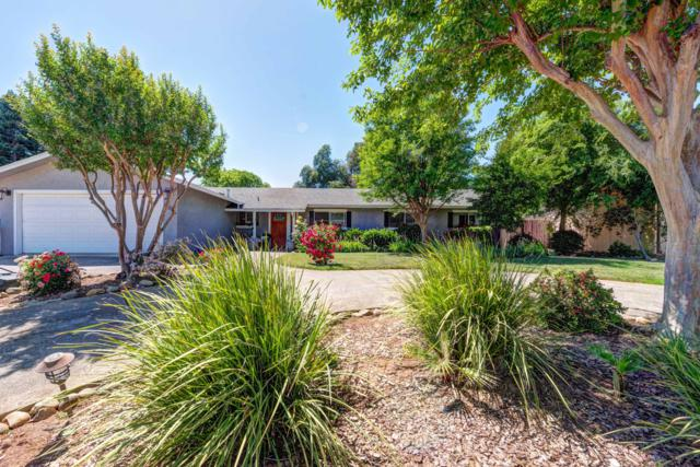 4218 Jane St, Redding, CA 96002 (#19-3289) :: 530 Realty Group