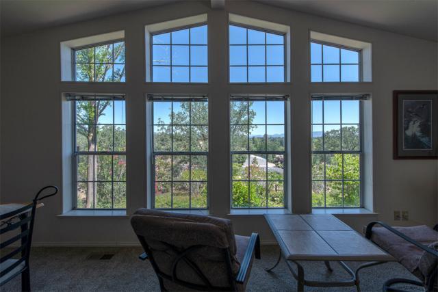 1136 Brokeoff Walk, Redding, CA 96003 (#19-3294) :: Josh Barker Real Estate Advisors