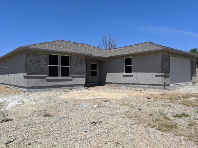 11428 Puffin Way, Redding, CA 96003 (#19-3300) :: Josh Barker Real Estate Advisors
