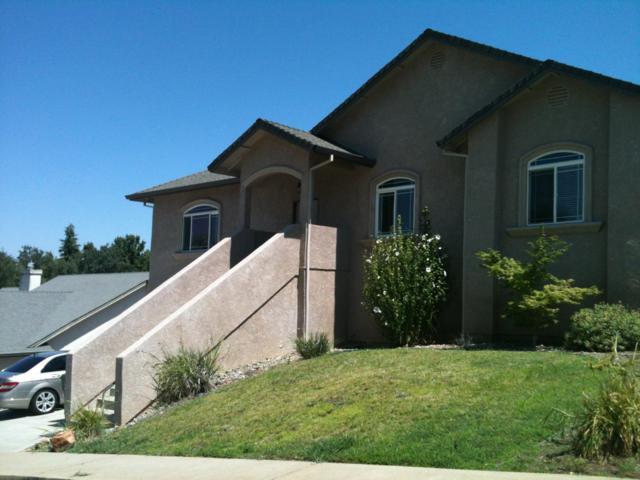 1469 Lakeside Dr, Redding, CA 96001 (#19-3321) :: Josh Barker Real Estate Advisors