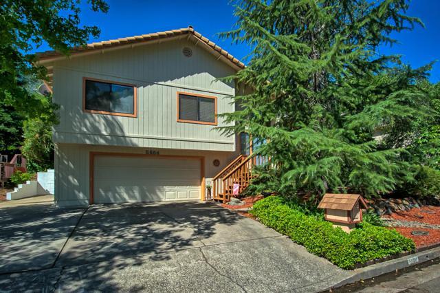 5664 Terra Linda Way, Redding, CA 96003 (#19-3347) :: Josh Barker Real Estate Advisors